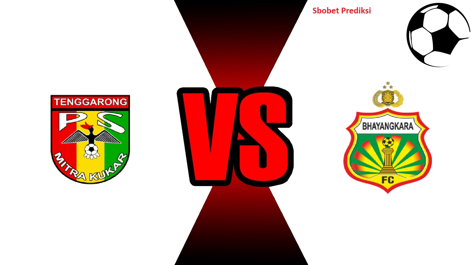 Prediksi Skor Pertandingan Mitra Kukar vs Bhayangkara 19 Oktober 2018