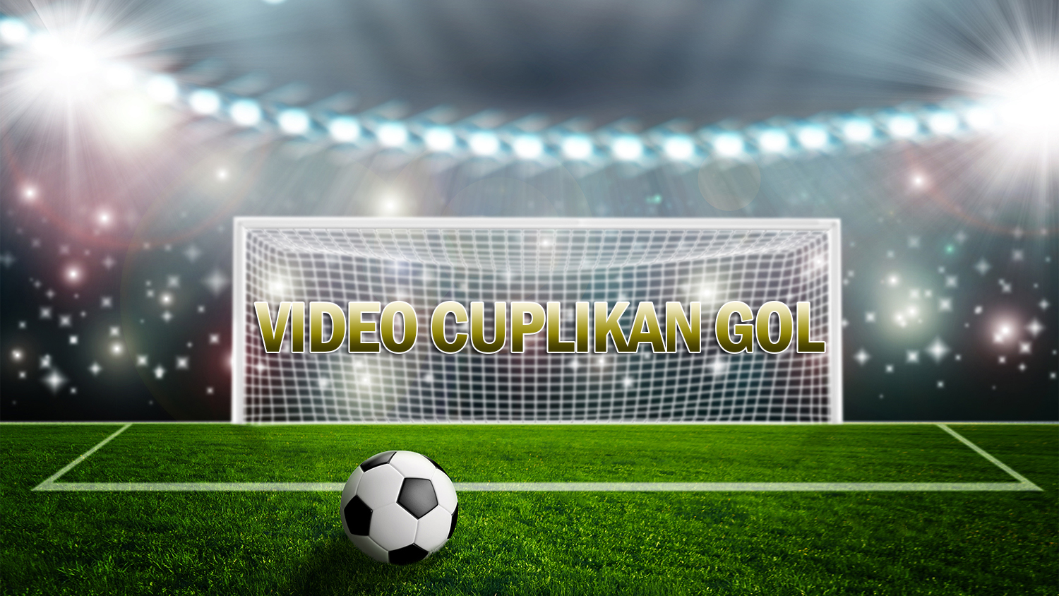 Cuplikan Gol Villarreal VS Levante 4 November 2018